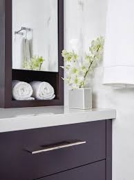 Contemporary Bathroom Contemporary Bathrooms Pictures Ideas U0026 Tips From Hgtv Hgtv