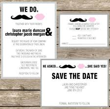 studio his and hers studio his and hers wedding invitations templates and