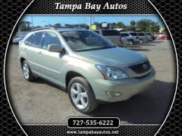 lexus 350 used for sale used lexus rx for sale search 4 461 used rx listings truecar