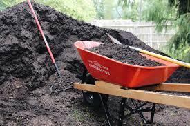 Garden Soil Types - gardening soil types part 33 xeric garden soil home design