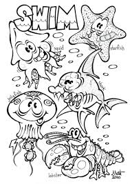 coloring pages coloring pages zoo animals zoo animals coloring