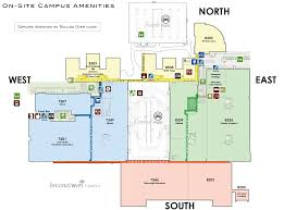 Charlotte Map Map Innovation Park Charlotte
