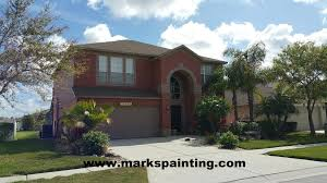 Interior Painting Tampa Fl Images About House Exterior On Pinterest Traditional Painted