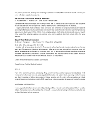 Can Resumes Be Front And Back Donna Farmer Pdf Indeed Resume 2015