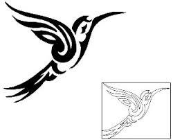 tattoo johnny tribal tattoos
