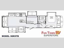 cardinal rv floor plans cardinal fifth wheel floor plans inspirational new forest river rv
