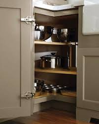 corner kitchen cabinet storage ideas martha stewart living kitchen designs from the home depot