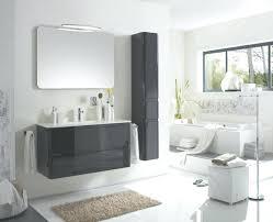 kosten badezimmer neubau kosten badezimmer neubau elvenbride intended for 79 cool neu