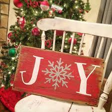 589 best christmas words signs blocks images on pinterest