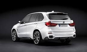 2014 bmw x5 sport package 2014 bmw x5 m sport line top auto magazine