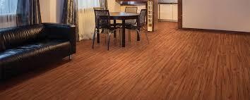 acacia engineered hardwood flooring reviews smartcore premium engineered vinyl flooring