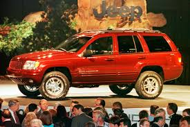 recalls on 2004 jeep grand what worried owners can do about jeep recall nbc