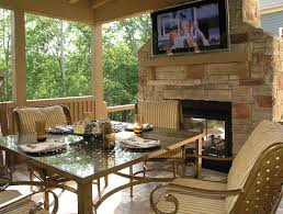 covered deck and patio designs home design ideas