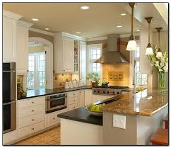 kitchen designs for small kitchens with islands u shaped kitchen layouts kitchen design images small kitchens u