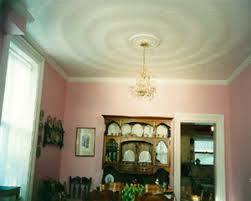 decorative ceilings decorative textured ceilings hooked or hate it hooked on houses
