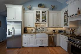 pro kitchen design modern country u2013 glen rock nj