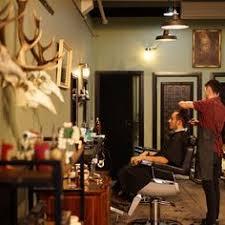 barber downtown auckland paulina arcklin woonbeurs 2013 barber at vtwonen stand website