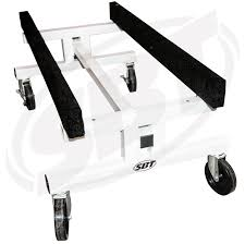 sbt pwc shop carts u0026 slings shopsbt com