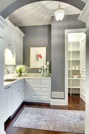 best paint colors for basement family room colors for basement