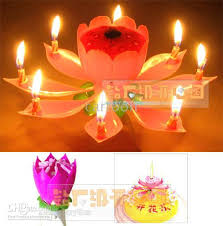 cool birthday candles amazing birthday candle soy candle wax soy candles from