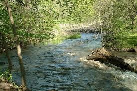 Minnesota rivers images Minnesota river cleanup needs renewed focus minnpost jpg
