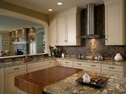 Tin Ceiling Tiles For Backsplash - granite countertop kitchen cabinets monterey ca decorative tile