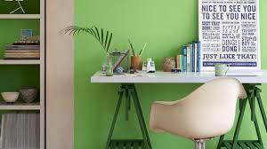 palette de couleur pour cuisine palette de couleur pour cuisine peintures de couleur par ici le