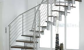 luxholm treppen preise treppenanbieter und treppenbauer aus stuttgart karlsruhe