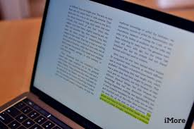 how to get free books for nook color 5 best apps for reading books on your mac imore