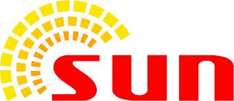international network services philippines sun cellular wikipedia