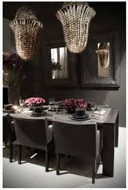 dining room more dining room 521 best dining rooms images on dining rooms island