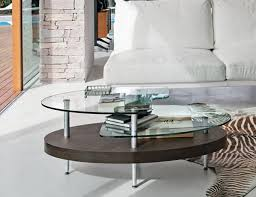 European Modern Furniture by 30 Best Target Point Contemporary Coffee Lamp And Console Tables