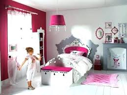 peinture chambre fille 6 ans chambre fille 6 ans ambiance chambre fille 6 ans idee chambre