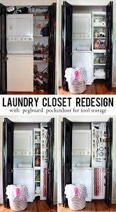 home depot black friday closet system best 25 home depot pocket door ideas on pinterest modern
