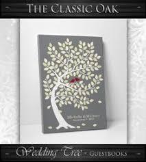 wedding registry books wedding guest book custom wedding guest book wedding registry