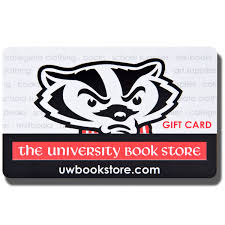 gift card book the book store gift card book store