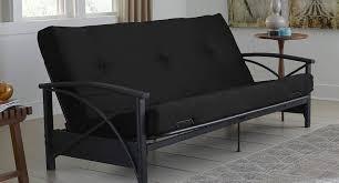 boxspring sofa memorable snapshot of leather sofa terrific sofa deals near me