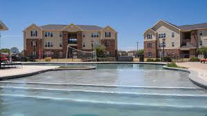 student apartments for rent in texas grove at lubbock
