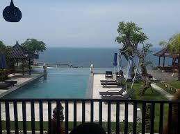 uluwatu cottages indonesia booking com