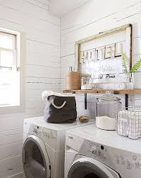 Country Laundry Room Decorating Ideas Laundry Room Inspirational Country Laundry Room Decorating Ideas