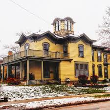 victorian style mansions coolest houses in minnesota 150 101