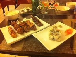 cuisine trop le menu 27 picture of sushi top dieppe tripadvisor