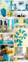 Yellow And Grey Home Decor Color Scheme For Girls Room Melissa Squires Patrick This Is The