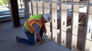 planning u0026 development maricopa county az
