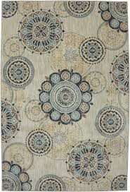 Sams Area Rugs by 154 Best Rugs Images On Pinterest Area Rugs Shaggy Rugs And