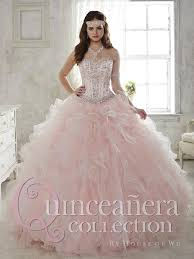 dresses for a quinceanera quinceanera collection prom quinceanera of the