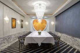 private dining rooms los angeles room design ideas perfect private dining rooms los angeles 31 for home design ideas photos with private dining rooms