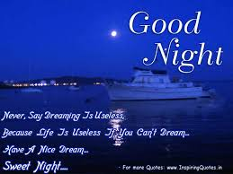 images good night quotes beautiful good night wishes images