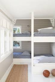 Guest Bed Small Space - 56 best bunk bed images on pinterest bed ideas children and home