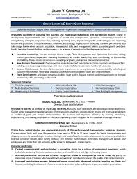 Engineering Graduate Resume Sample by Lovable Resume And Cv Writing Service Executive With Research